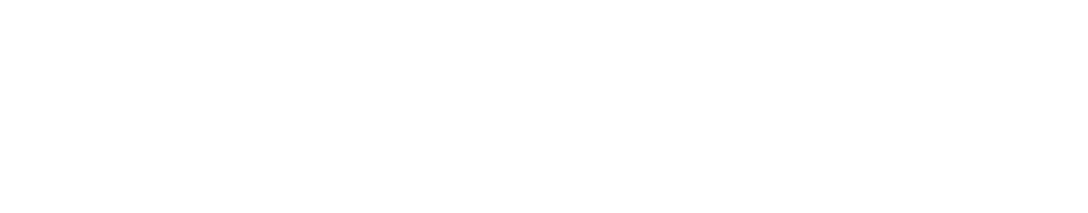 草原風蒙古火鍋