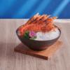 阿根廷天使紅蝦